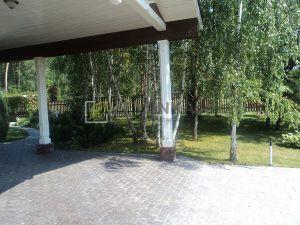 proekt-blagoustrojstva-territorii-sosnovyj-bor-38