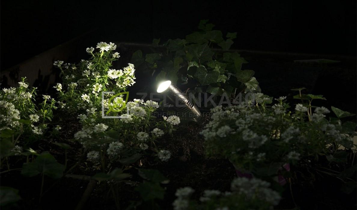 F21-Luminaire-Image-min