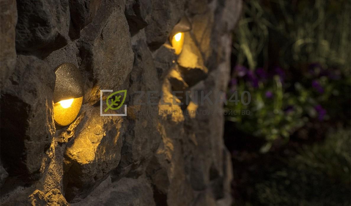 FX-Luminaire-Image-mi1n