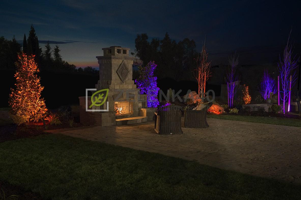 ZDC_Sacramento_DSC_8256_RT_Halloween-min