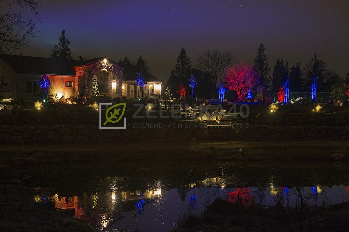 ZDC_Sacramento_DSC_8282_RT_FourthOfJuly-min