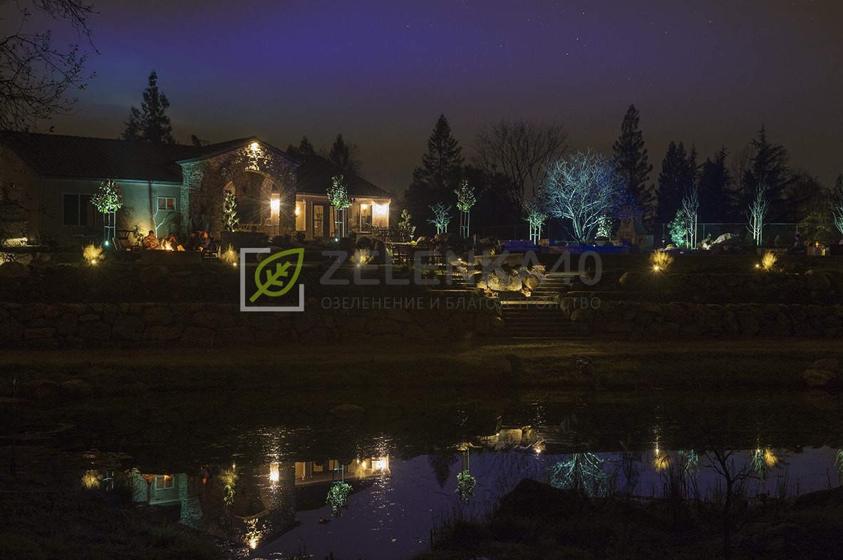 ZDC_Sacramento_DSC_8282_RT_Green-min