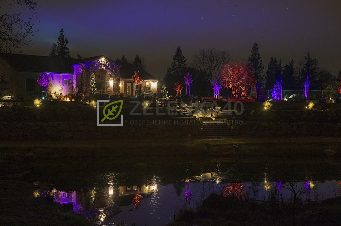 ZDC_Sacramento_DSC_8282_RT_Halloween-min