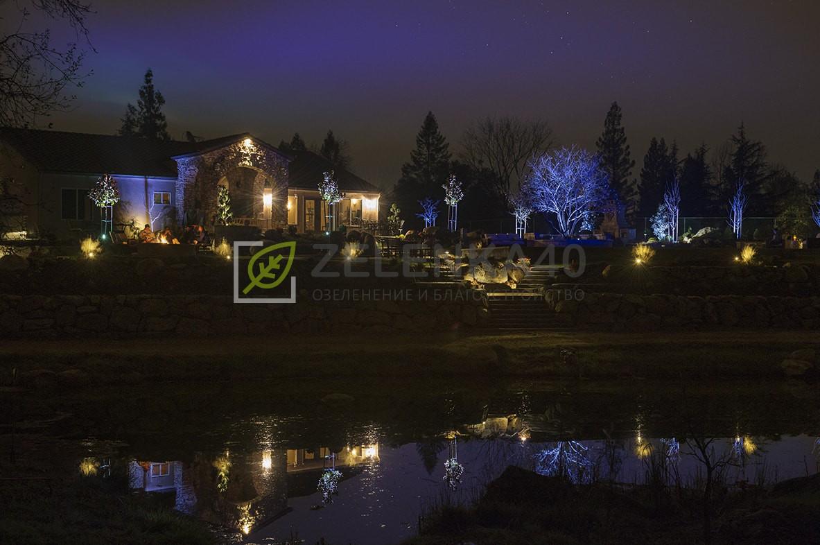 ZDC_Sacramento_DSC_8282_RT_LightBlue-min