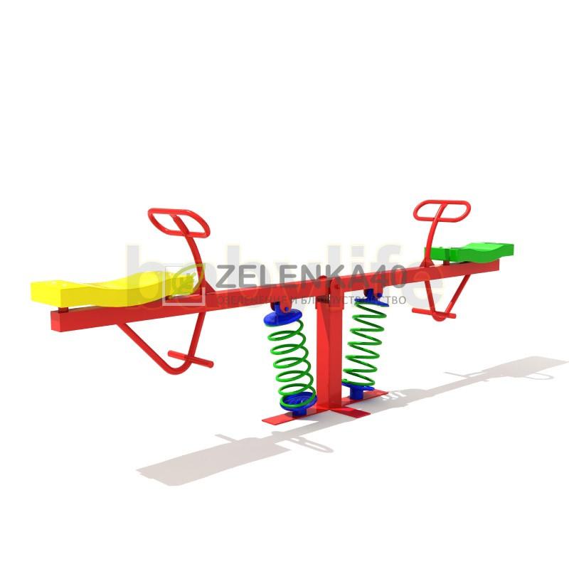 balansir N3-1